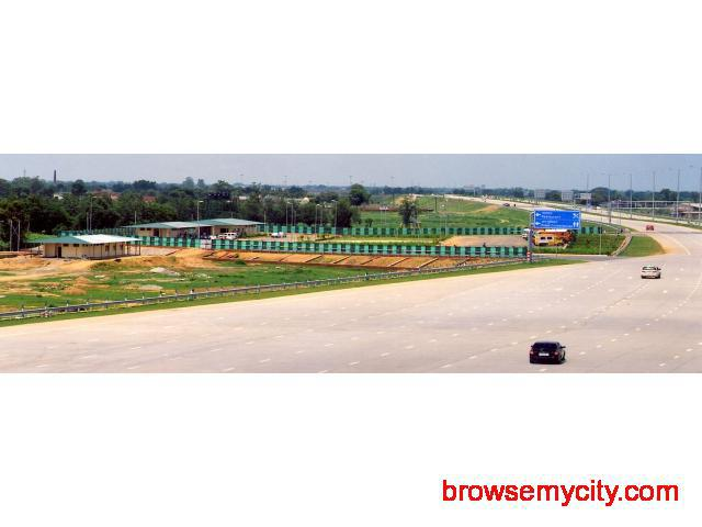 Industrial Plot in IMT Manesar