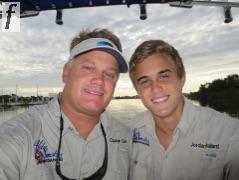 New Smyrna Beach Fishing Charters New Smyrna...
