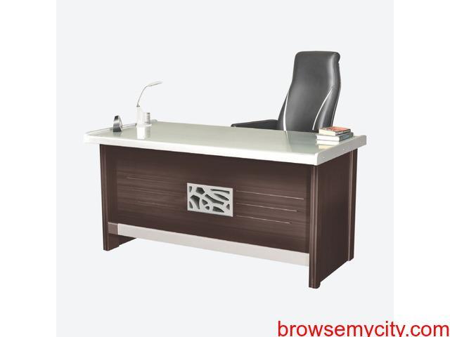 Zorin Office Furniture Manufacturers