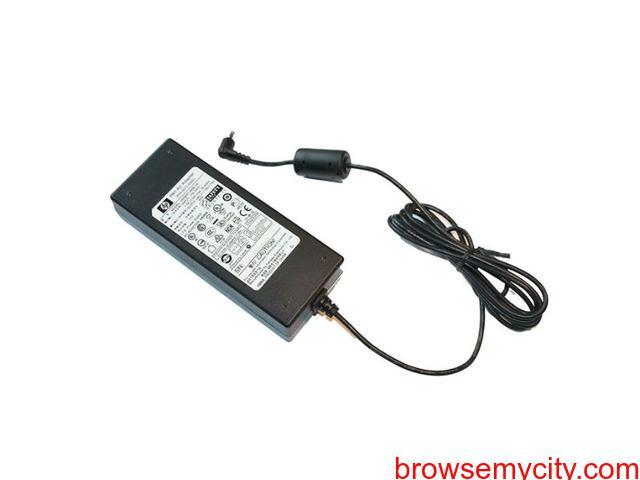 HP J9298A adaptateur chargeur 48V 1.75A 84W alimentation