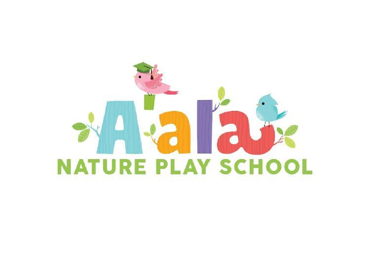 Are You Looking for Best Preschool in Manikonda, Hyderabad |
