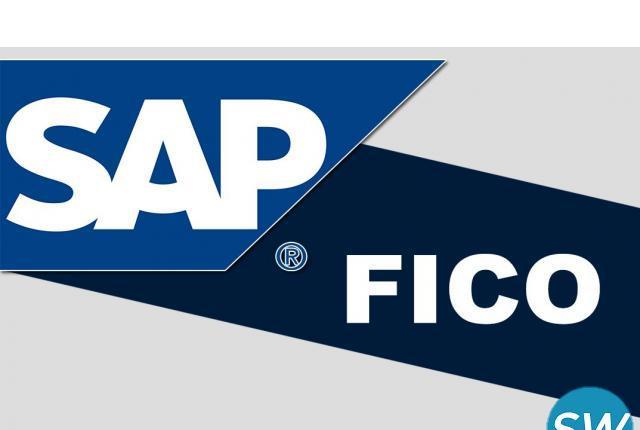 Best SAP FICO Training in Delhi- SLA Consultants india