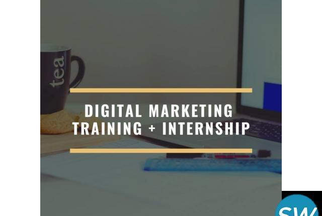 Best digital marketing institute in Hyderabad | Gyaanplant.