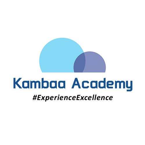 Digital Marketing Training Center in Coimbatore - Kambaa