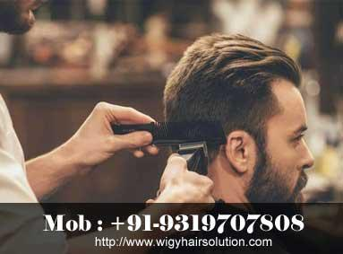 Hair Wigs Shop in Delhi