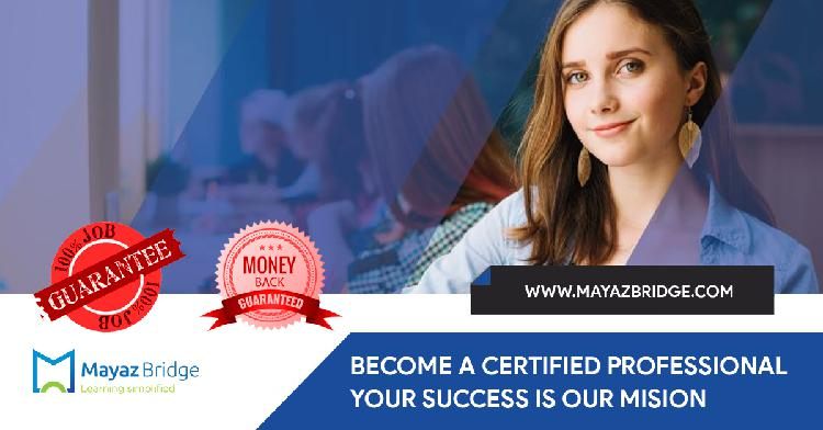 Mayazbridge -data science course fee in Hyderabad