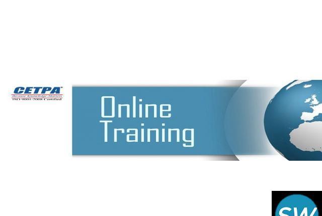 Registration Open for Online Summer Training