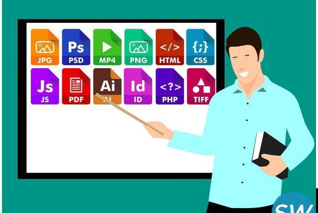 Training of Web Design & Development in Mohali, Chandigarh