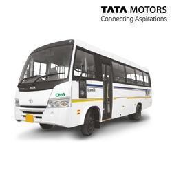 2013 Maruti Suzuki Omni 5 STR BS-IV For Sale In Hyderabad