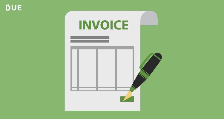 Online Billing Software For Sale