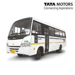 Tata Indigo Ecs 2014,Lifetax,48000 Kms Done for Sale in