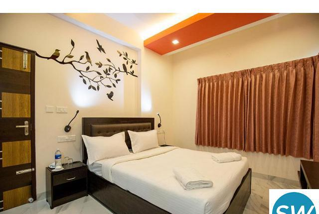service apartments in coimbatore for monthly rental
