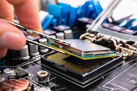 COMPUTER AMC SERVICES IN GURGAON