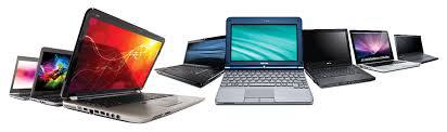 DELL LAPTOP SERVICE CENTER IN JOGESHWARI WEST MUMBAI