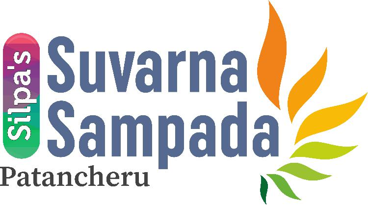 Suvarnabhoomi infra | Top real estate company in Hyderabad |