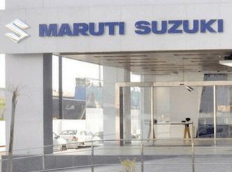 RKH Automobiles Pvt. Ltd. - Best Maruti Dealer in Panipat