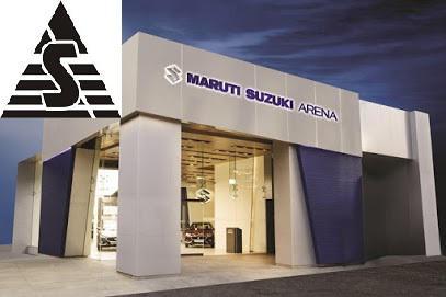 Visit Shakti Motors Sirsa to Get New Arena Car