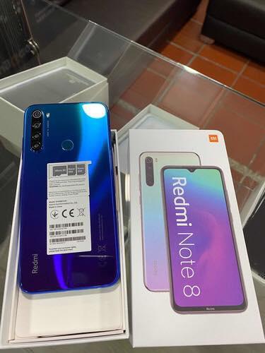 Redmi note 9 Pro Max and Redmi Note 9 pro Whatsp 9643390259