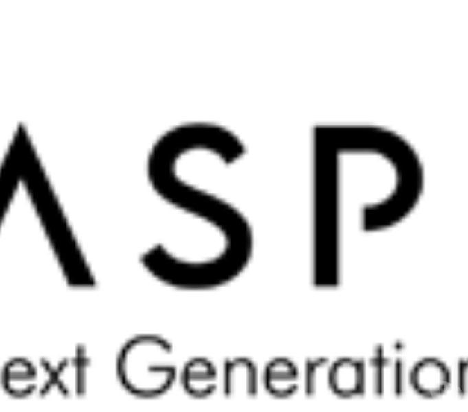 Best Digital Marketing Agency in Kolkata | Aspire Marketers