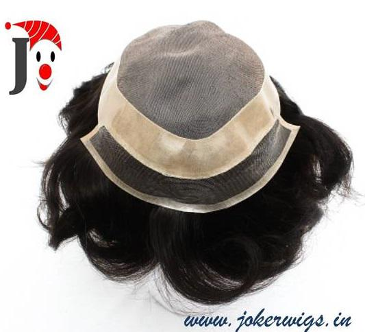 Hair Wigs, Hair Extensions, Hair Patch, cancer patient wigs,