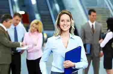 Best Job Consultancy in Bhopal | Top Manpower Consultancy in