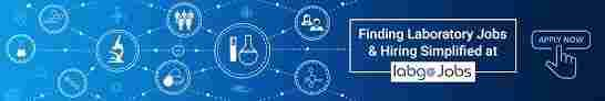 Microbiology Laboratory jobs in Mumbai