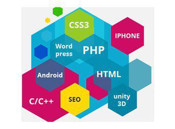PHP Training in Dwarka