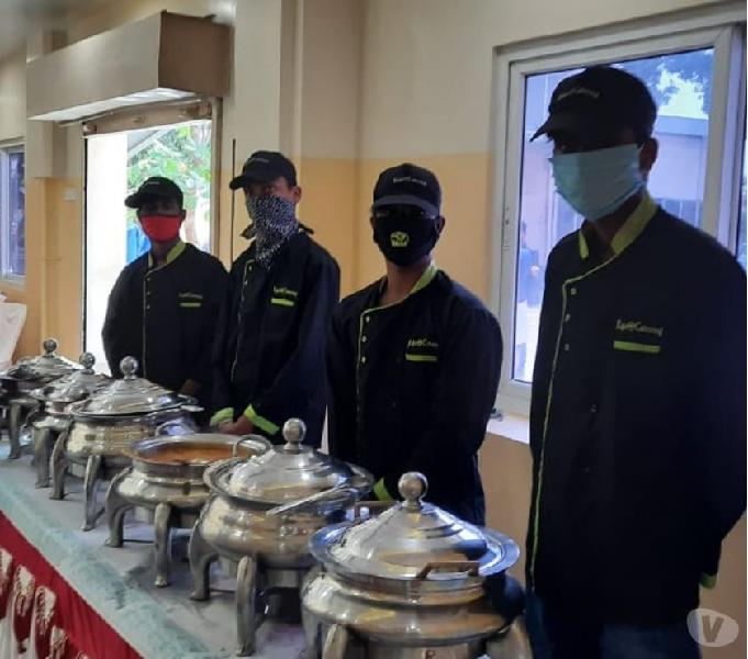 Raja Catering Services - Best Catering Services in Coimbator