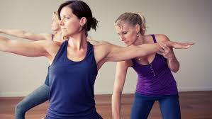 Get a Yoga Teacher Training Course at Professional Yoga