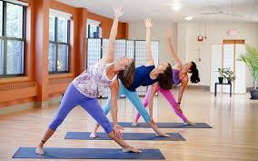 Seven Month Yoga Teacher Training Course - The Yoga