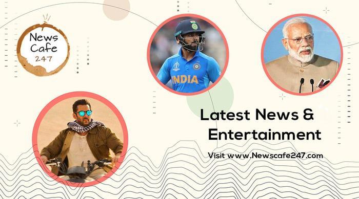 Sports News:Cricket News,Hockey news,Football News,Latest