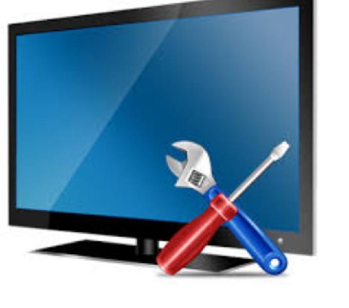 TV LED REPAIR IN KARNAL
