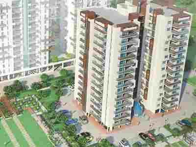 Affordable Housing in Udaipur