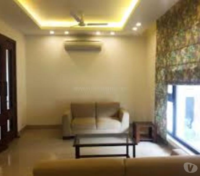 4 BHK Apartment on Sale in Defence Colony, New Delhi