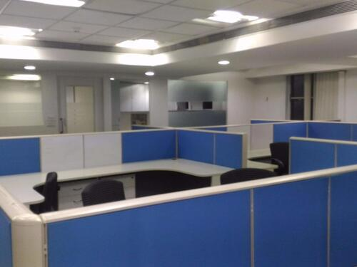 5768 sqft posh office space for rent at indira nagar