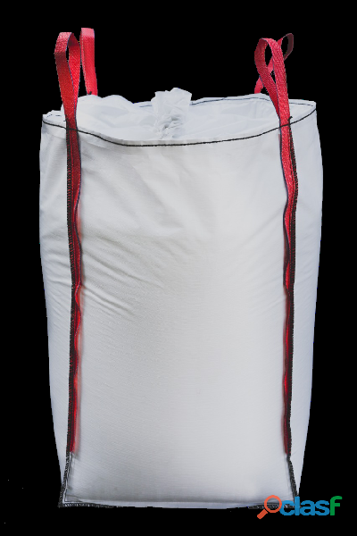 Buy Online FIBC Silage Bags In India At Best Price: