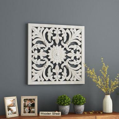 Greatest Sale On Wall Panel Online In India - Wooden Street