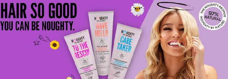 Huge Selection of the Best Hair Care Products for Every Type