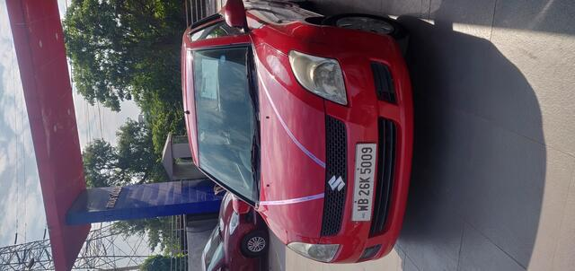 I want to Give my car lease or rent to Govt or public sector