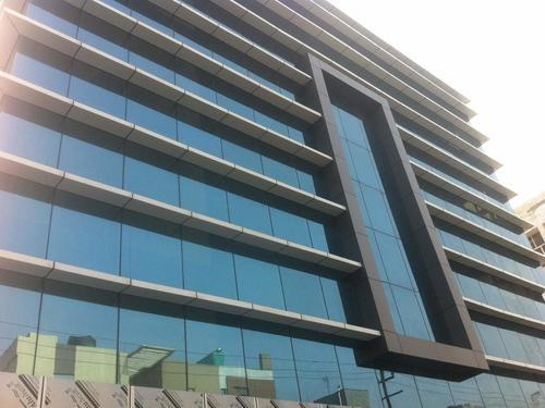 1000-10000 sq.ft furnished space for rent in sector 2 Noida