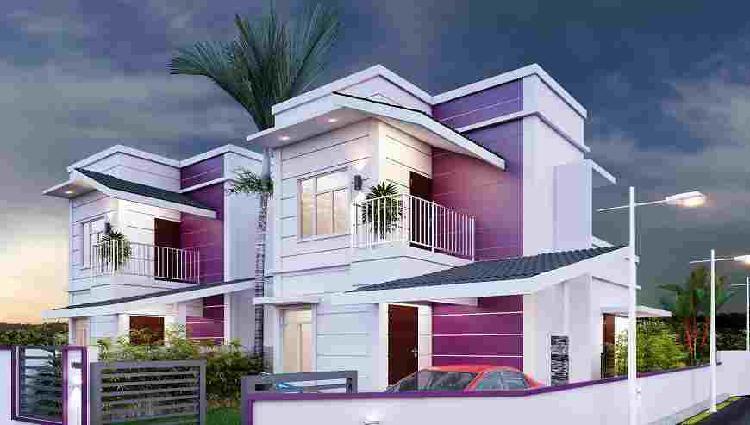 2 BHK Property in Nagpur Get Property in Nagpur
