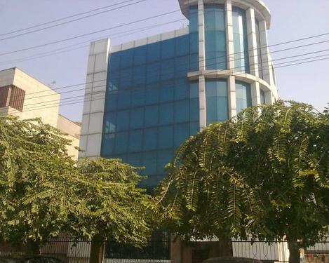 25000 Square feet space for rent sector 83 noida 9911599901