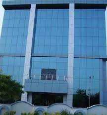 65000 ft Industrial Building for rent in Sector 63 Noida