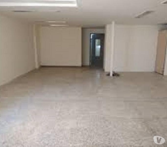 Commercial Office Space 2000 sq.ft. available for Rent