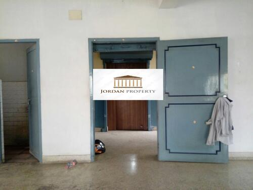 Commercial Space 1000 Sqft for Rent at 4th Avenue Ashok Ngr