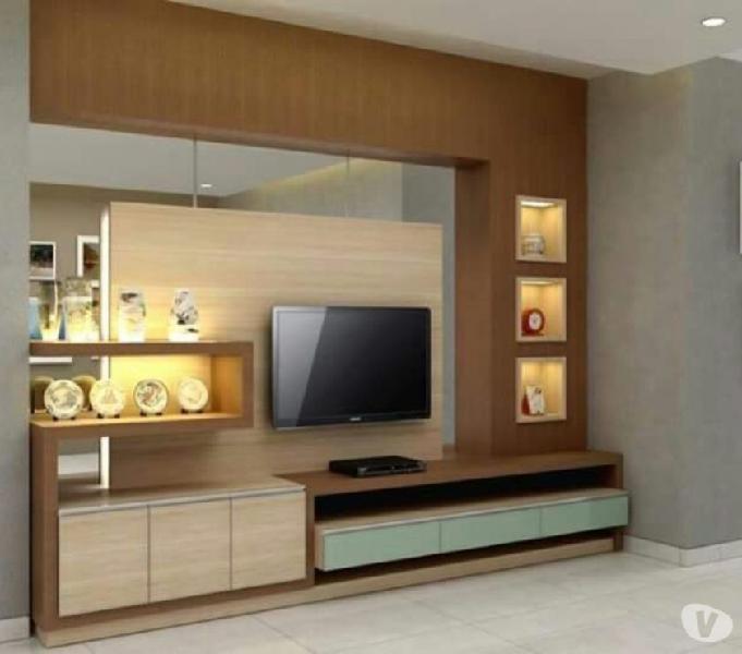 Home Interiors Bangalore | Home Decor Bangalore