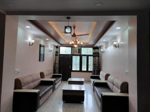 Builder Floor for Rent in Ashok Vihar Colony 25000 Sq Feet 7