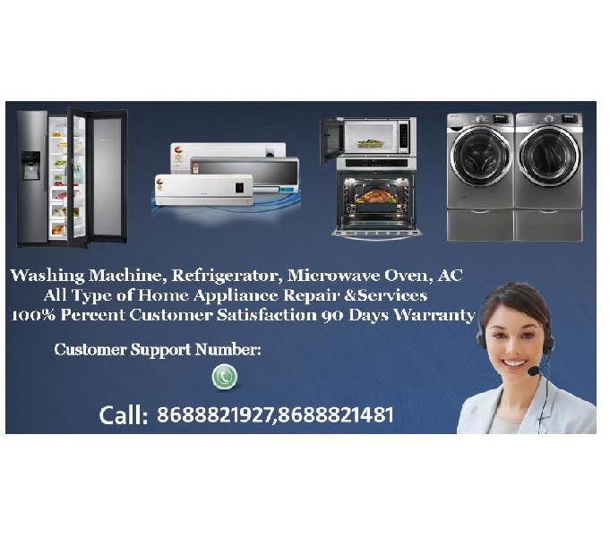 IFB Front load Washing Machine Service Center in Hyderabad