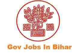 Jobs in Bihar | Government Jobs in Bihar | Bihar Job Portal