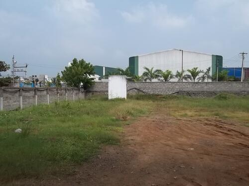 for sale 300 mtr industrial land in sector 83 noida